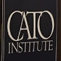 Cato Institute Thumb