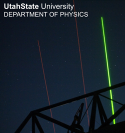 usu_physics