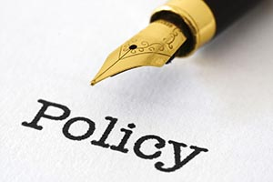 policy pen image