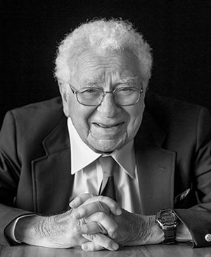 Gell-Mann photo